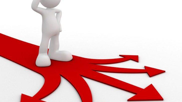 Blog do ERP Técnico EngWhere Essencial