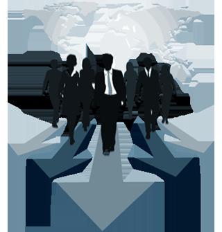Quem Somos: Blog do ERP Técnico EngWhere