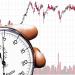 Cronometragem e Cronoanálise