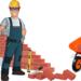 Aferindo os Orçamentos de Obras