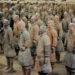 A Arte da Guerra - Alguns Ensinamentos de Sun Tzu